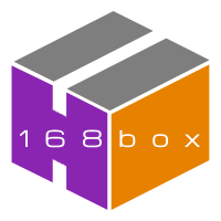168box.in.th